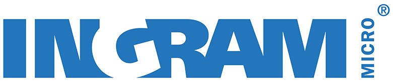 Ingram Micro Inc Logo